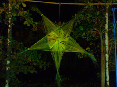 starcomp_08